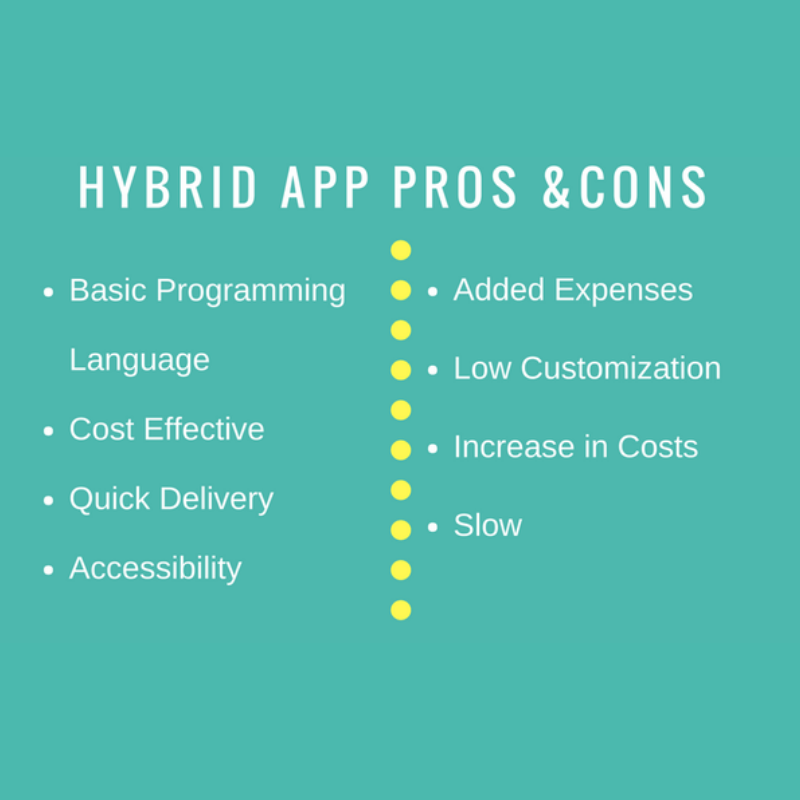 hybrid-mobile-app-pros-and-cons