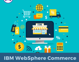 IBM WebSphere Commerce : Capabilities and Benefits