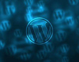 4 Reasons why you should choose WordPress development for your Business Website